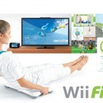 Wii-Fir U display art