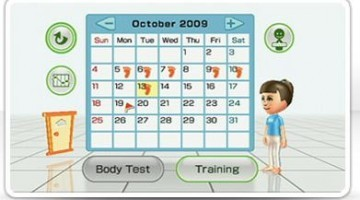 How to Use a Chain Calendar for Exercise Motivation